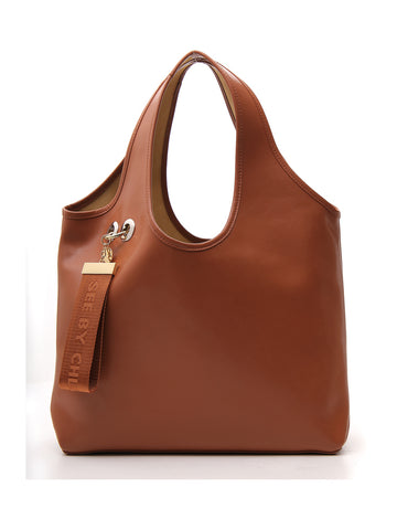 See By Chloé Jay Tote Bag