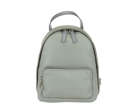 Stella McCartney Mini Falabella Backpack