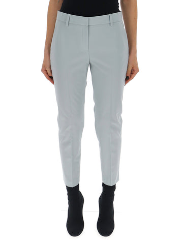 Theory Capri Pants