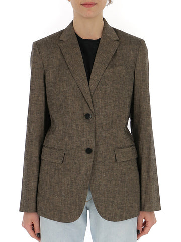 Theory Tailored Blazer