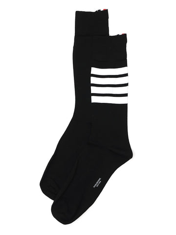 Thom Browne Socks