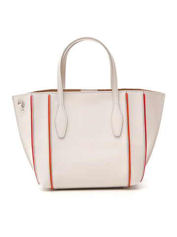 Tod's Classic Tote Bag