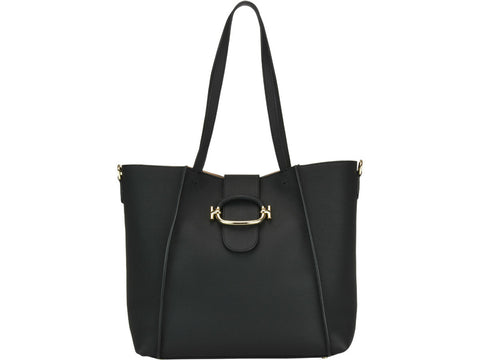 Tod's Double T Large Tote Bag