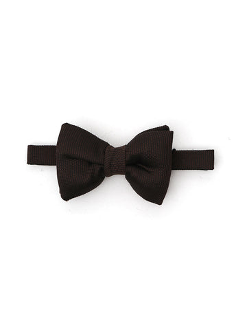 Tom Ford Classic Textured Bow-Tie
