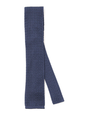 Tom Ford Woven Neck-Tie