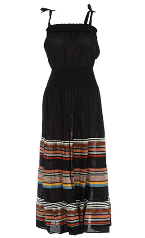 dc283ded3a12 Women's Clothing – Tagged