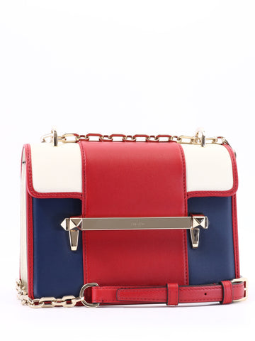 Valentino Uptown Small Shoulder Bag