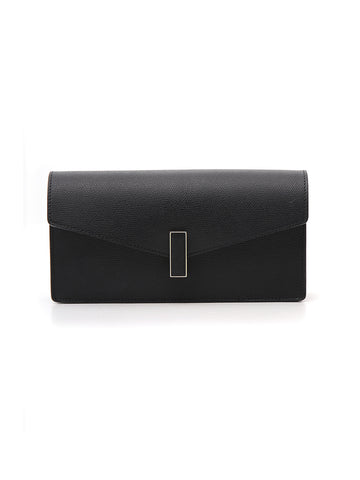 Valextra Iside Clutch Bag