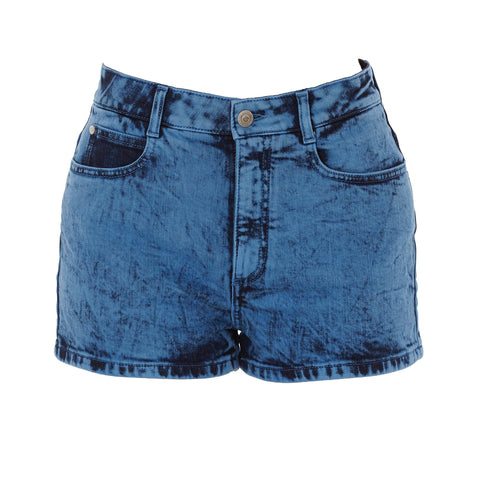 Stella McCartney High-Rise Shorts
