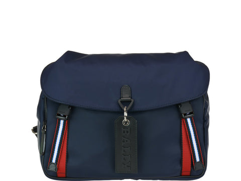 Bally Catch Backpack