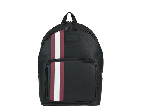 Bally Sarkis Backpacks