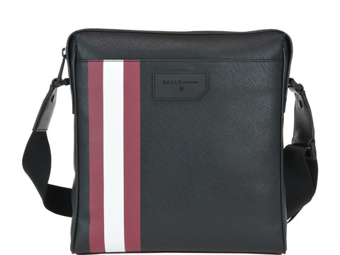 Bally Skill Messenger Bag