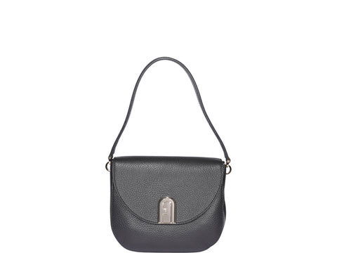 Furla Sleek Mini Crossbody Bag