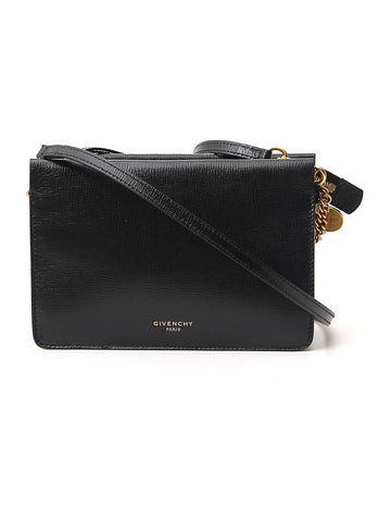 Givenchy Cross3 Crossbody Bag