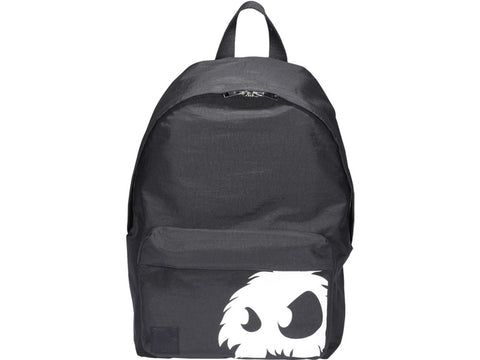 McQ Alexander McQueen Graphic Printed Backpack