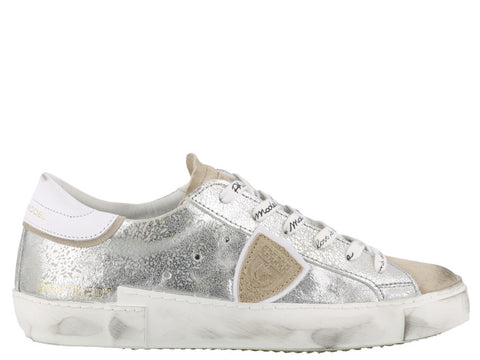 Philippe Model PRSX Sneakers