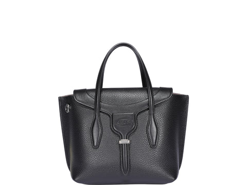 Tod's Joy Mini Shopping Bag