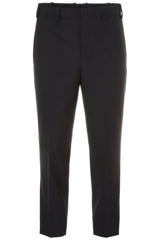 Neil Barrett Classic Trousers