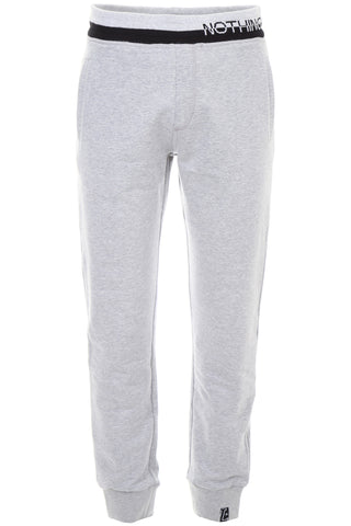 Lanvin Mélange Enter Nothing Sweatpants