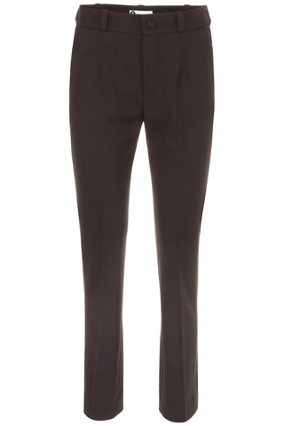 Lanvin Slim-Fit Trousers