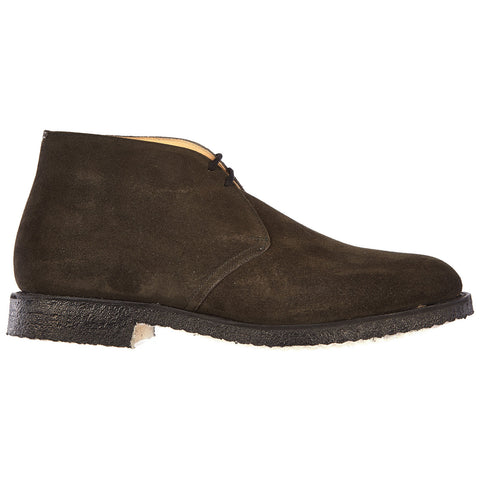 Church's Ryder Ankle Boots