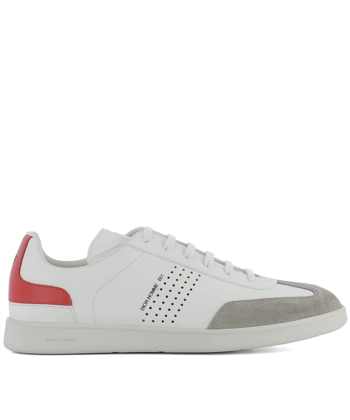 Dior Homme  DIOR HOMME CD SNEAKERS