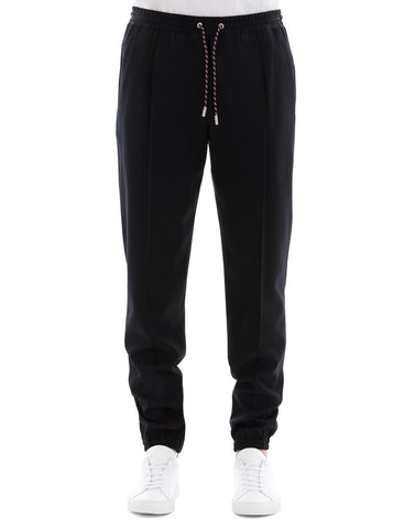 Dior Homme Elastic Waits Sweatpants