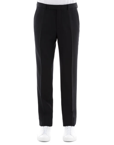 Dior Homme Wool Trousers