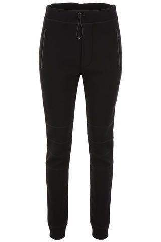 Dsquared2 Techno Jersey Joggers