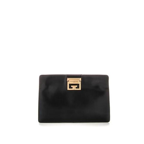 Givenchy GV3 Clutch Bag