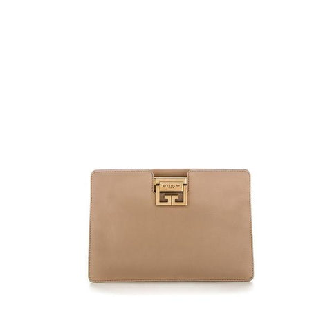 Givenchy Evening Clutch