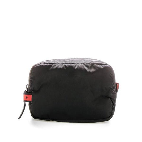Givenchy Strap Nylon Wash Bag