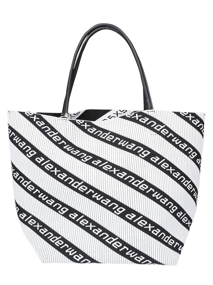 Alexander Wang Roxy Knit Tote Bag