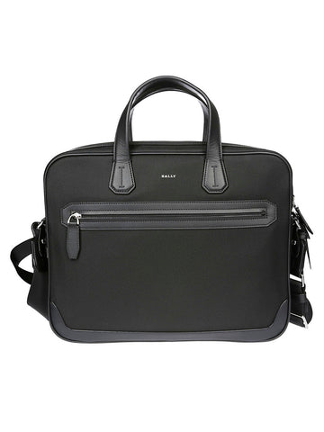 Bally Chandos SM Bag