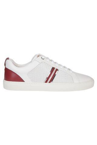 Bally Heyner Sneakers