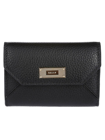 Bally Lenor Suzy Cardholder