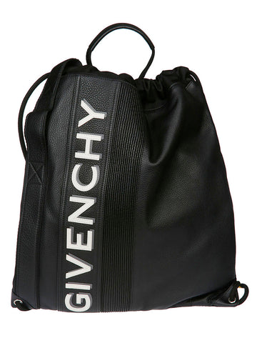 Givenchy MC3 Backpack