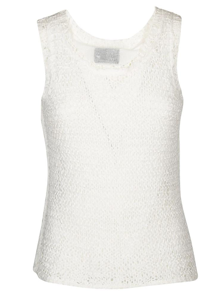 Rta Knits RTA KNIT TANK TOP