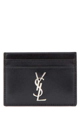 Saint Laurent Monogram Cardholder
