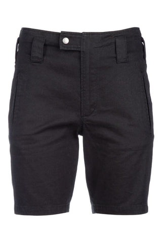 Saint Laurent Pocket Bermuda Shorts