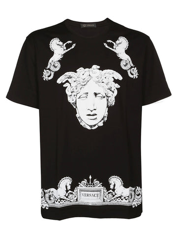 Versace – Tagged
