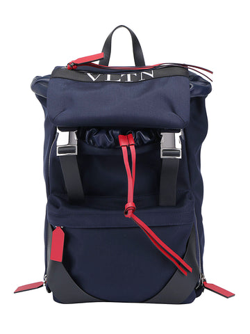 Valentino City VLTN Backpack