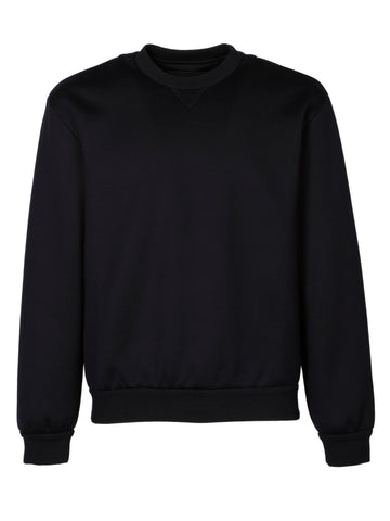 Prada Sweater