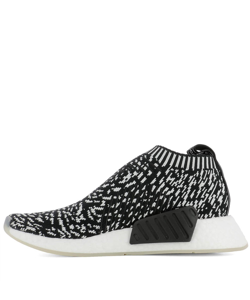 super popular 37fde c2c93 Adidas Originals NMD CS2 Primeknit Sneakers