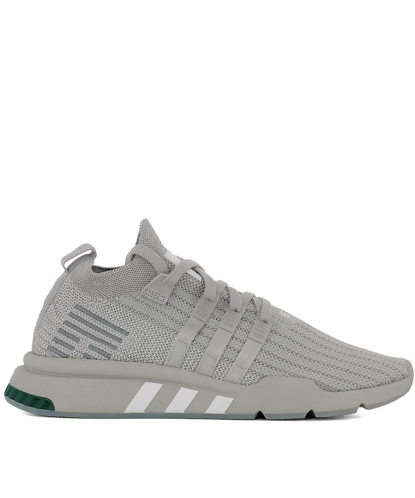 best website 21283 61549 Adidas EQT ADV Lace-Up Sneakers