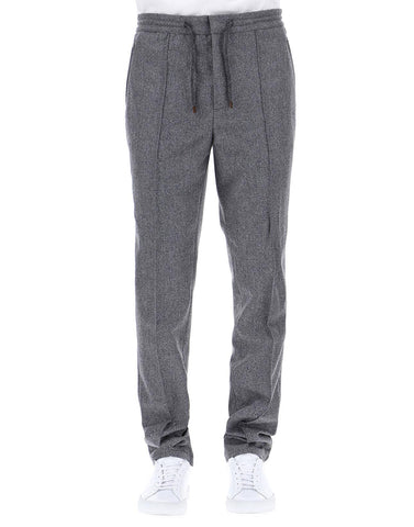 Brunello Cucinelli Sweatpants