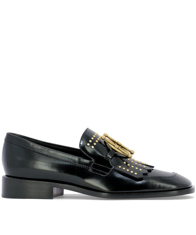 Dior Direction Loafers