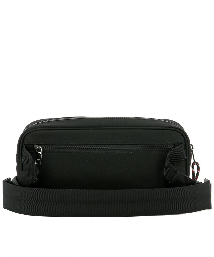 8f6f984bd Dior Homme Bee Print Toiletry Bag – Cettire