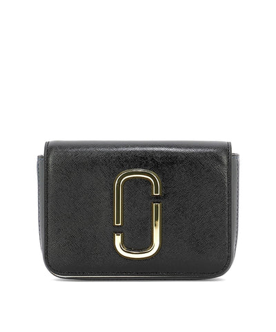 Marc Jacobs Hip Shot Waist Bag