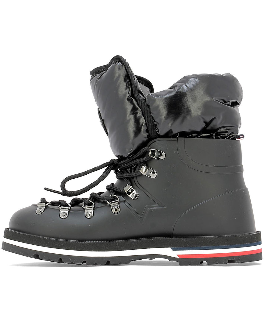 cda5e5b82 Moncler Inaya Ankle Boots – Cettire
